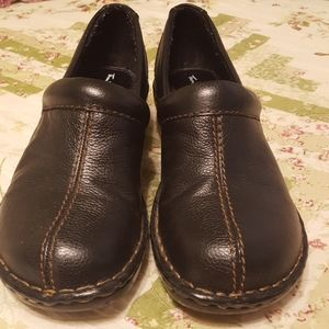 Thom Mcan shoes 9